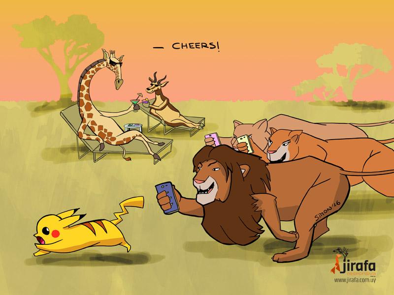 pokemon-go-jirafa-responsiva